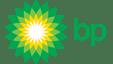 BP1.png