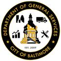 Baltimore-DGS-Logo-small