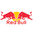 Redbull_icon-140x140.png