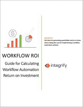 Workflow-ROI-Worksheet.jpg