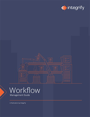 Workflow_Automation_eBook_Cover.png