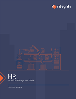 Workflow_Automation_eBook_HR_Cover.png