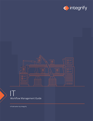 Workflow_Automation_eBook_IT_Cover.png