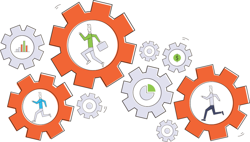business process management guide