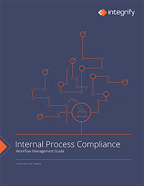 four-elements-of-internal-process-compliance-integrify-cover.png