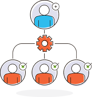 general-workflow-concept.png