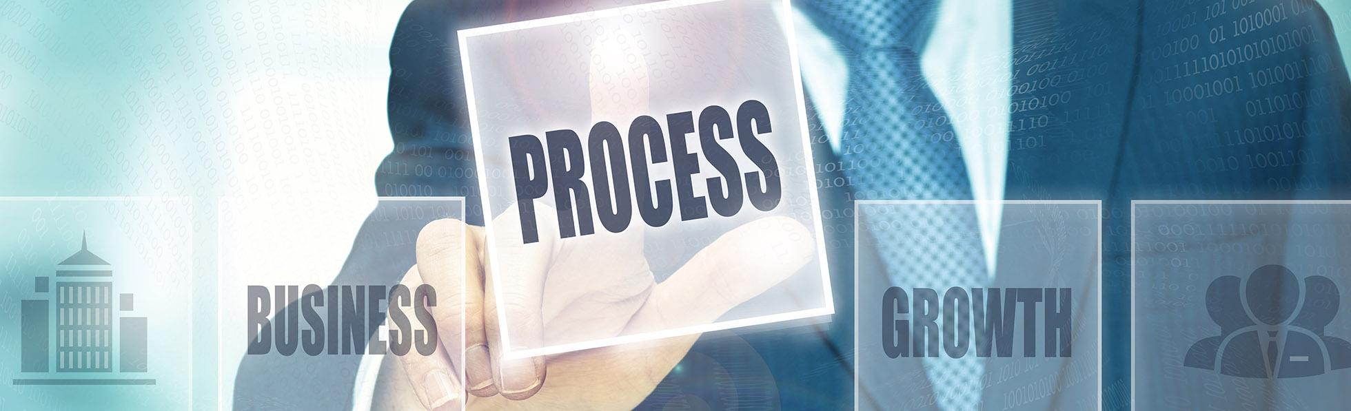 process-workflow-capterra.jpg
