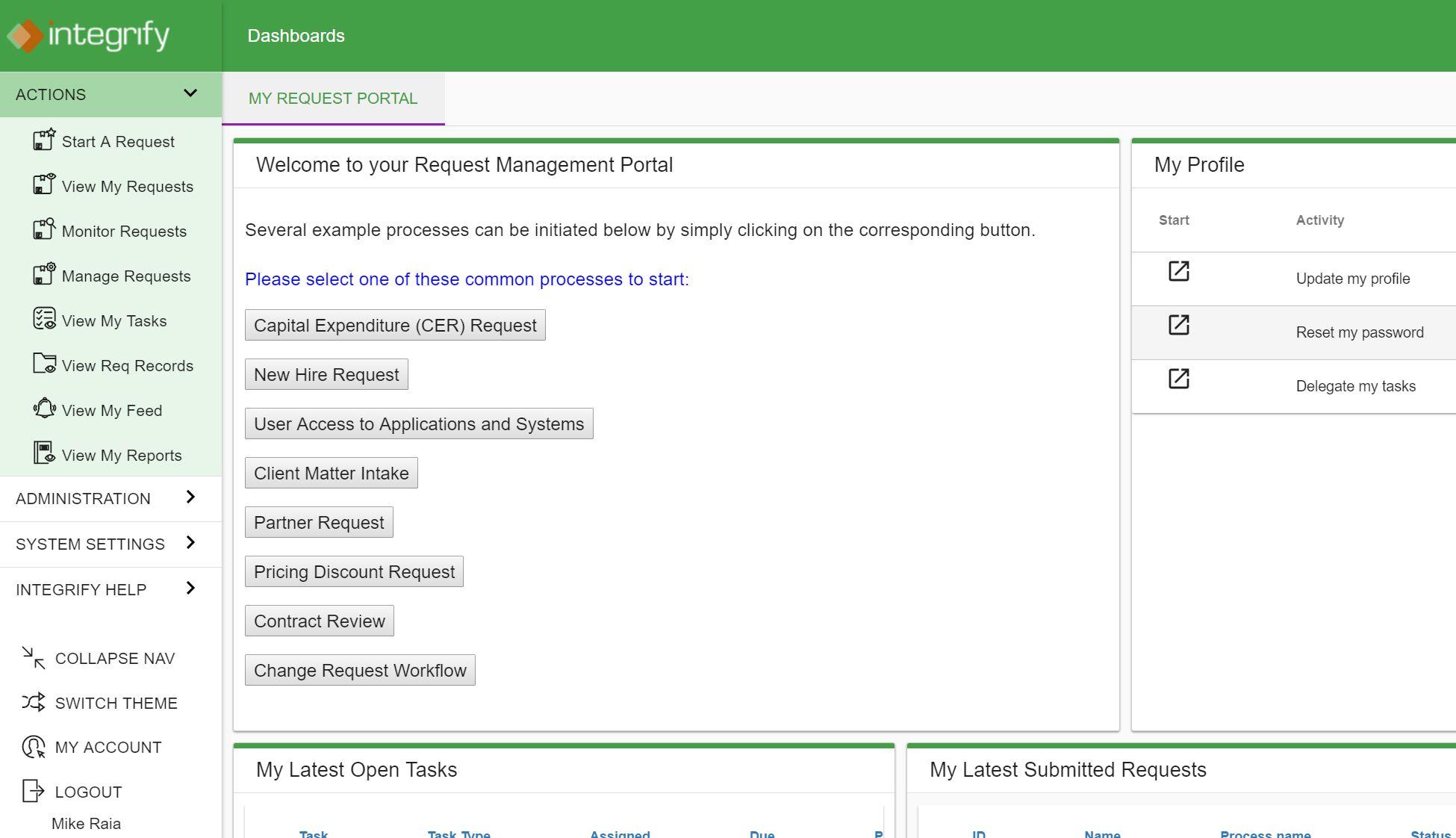 self-service-portal.jpg
