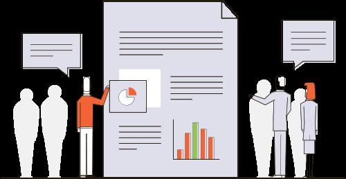 workflow-business-case