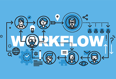 workflow-guide-banner.png