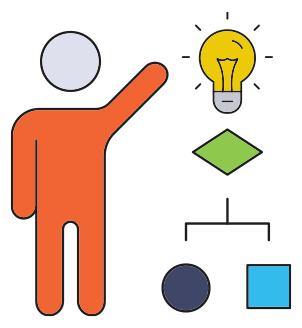 workflow-ideas-icon