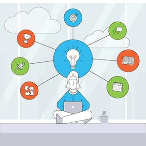 workflow-ideas-weekly-logo