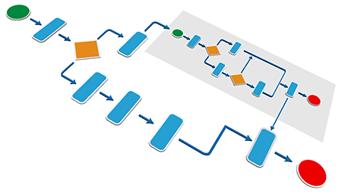 workflow-prototype.png