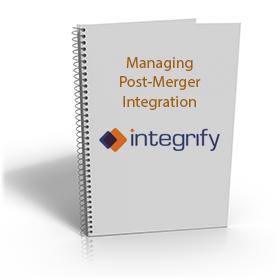 manage-change-whitepaper